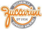 Zuccarini Logo